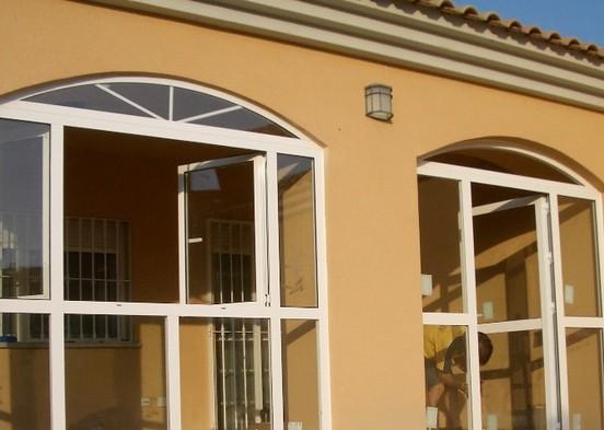 Ventanas abatibles ms de ideas increbles sobre ventanas abatibles en pinterest ventanas altas - Persianas esparza ...